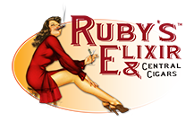 Ruby's Elixir
